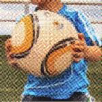 Pruebas de acceso a escuelas de fútbol