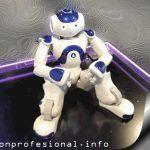 Recopilación de cursos y kits de Robótica