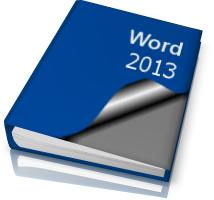 apuntes_word_2013