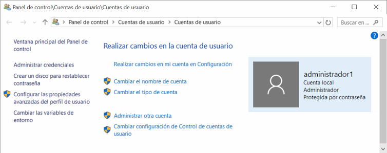 control_usuarios_windows10