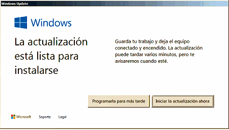 instalacion_windows10_inicio