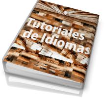 Cursos y tutoriales gratis de idiomas