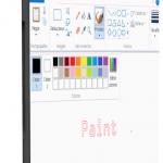 Tutorial Microsoft Paint para Windows 10