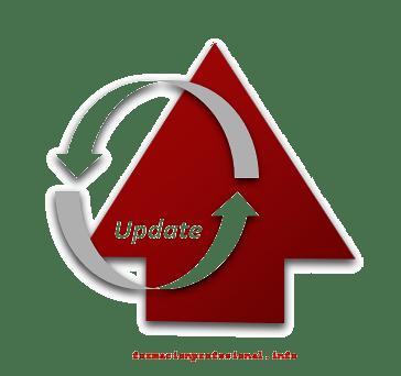 Copias de seguridad y restauración de Windows