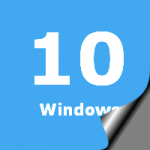 Tutorial Windows 10