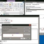 Dar permisos a usuarios para explorar carpetas en Windows 10