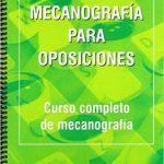 Tutoriales y cursos de mecanografía