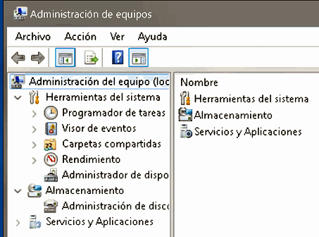 administrador_de_equipos_windows_10