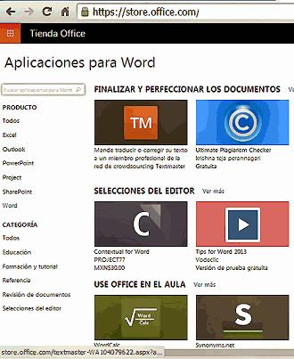aplicaciones_de_word_2013