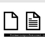 Realizar copias de seguridad del correo electrónico en Outlook