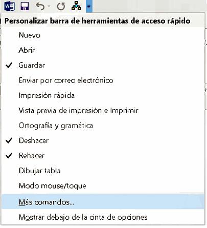 barra_acceso_rapido