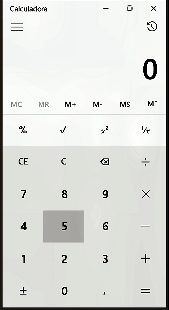 calculadora_windows10