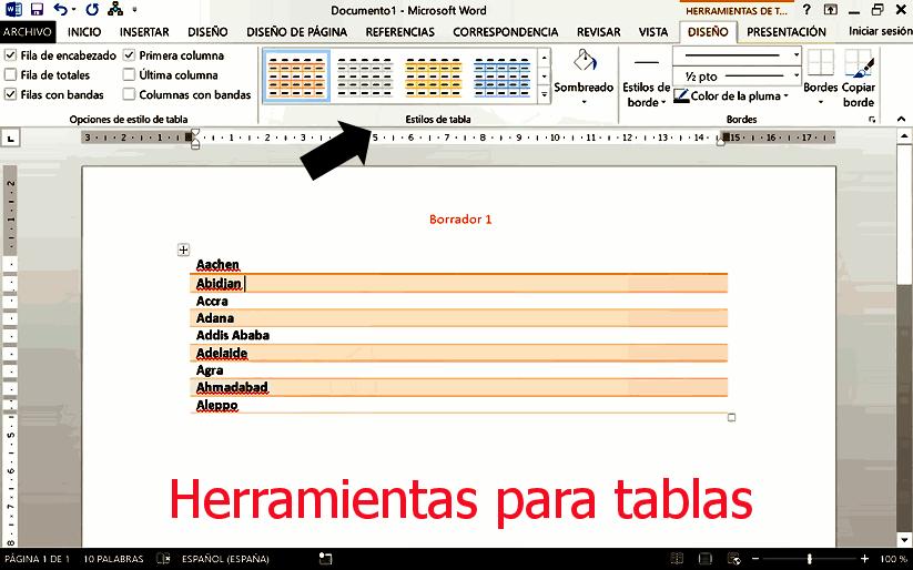 cambiar_estilo_tabla