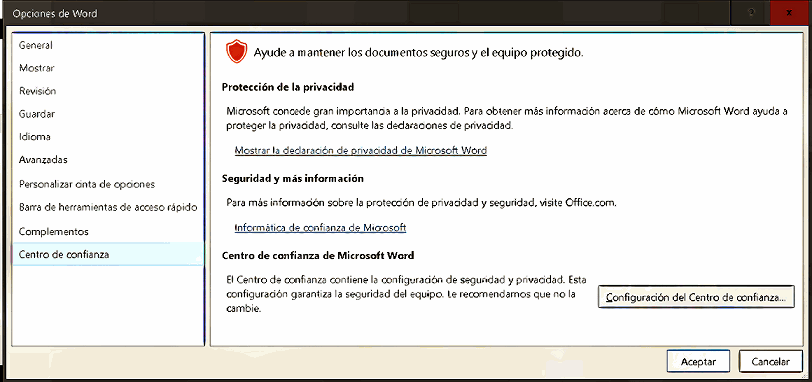 centro_de_confianza