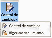 control_de_cambios