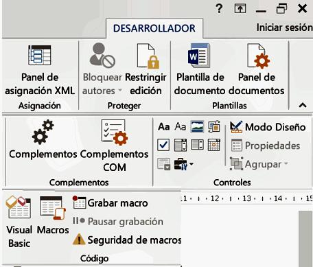 desarrollador_word