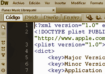 esquema_xml_2