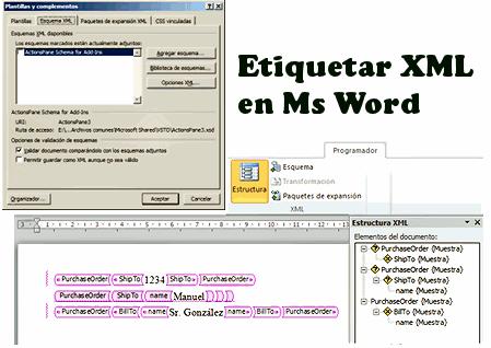 etiquetar_xml_en_word