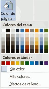 fondo_color_de_pagina