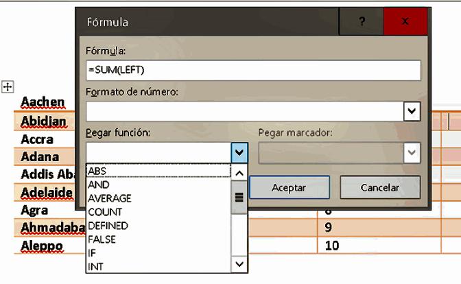 formula_pre