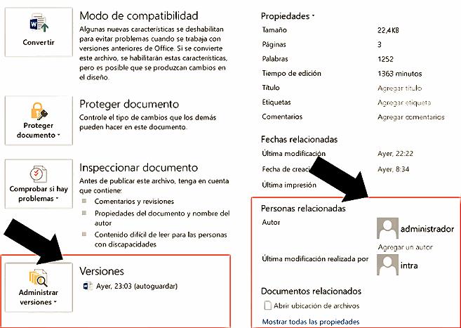 informacion_documento