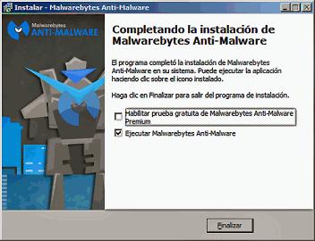 malwarebytes_instalar