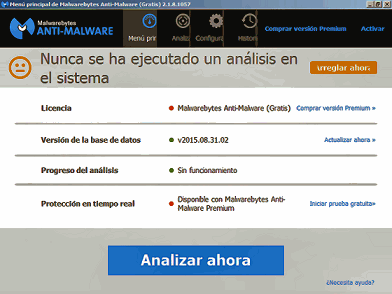 malwarebytes_pantalla_pricipal