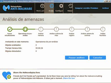 malwarebytes_pantalla_pricipal2