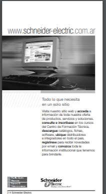 Manual y catálogo del electricista