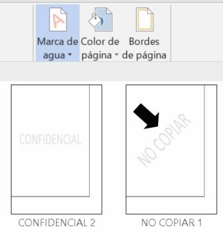 marca_de_agua_word