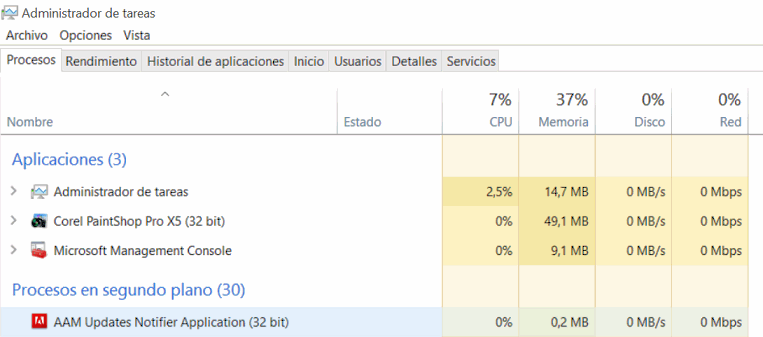 monitor_de_tareas