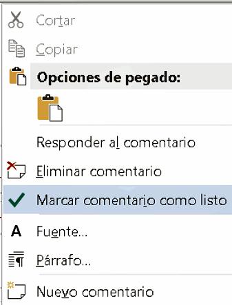 opciones_comentarios