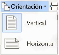 orientacion_parrafo_word