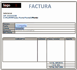 plantilla_word_factura