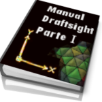Manual DraftSight en PDF
