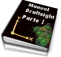 portada_curso_draftsight
