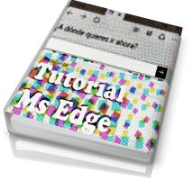portada_curso_edge