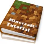 Tutorial de iniciación a Minecraft