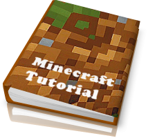 Tutorial MInecraft