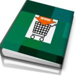 Guía de compras en Internet