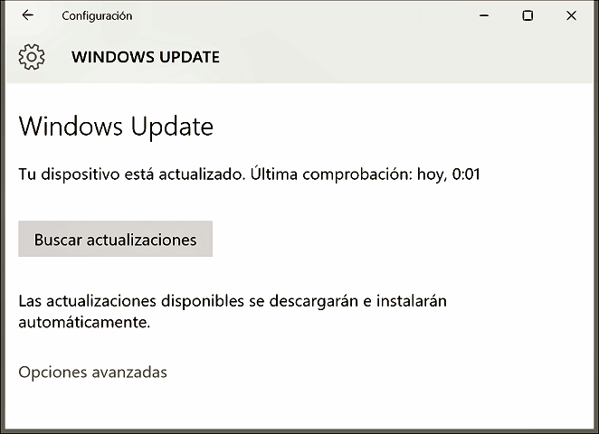 windows_10_update