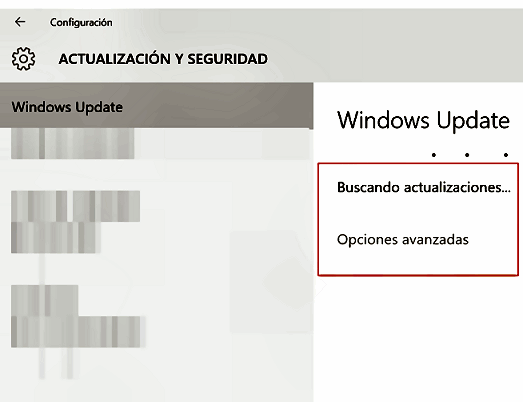 actualizaciones_windows10