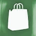 Devoluciones y garantía de productos en Amazon