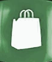 Guía de compra en Amazon