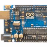 Placas extra y sensores para Arduino