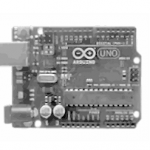 Manuales y guías de Arduino en PDF