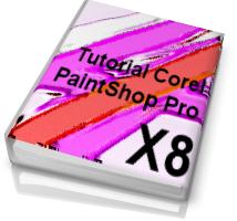 portada_curso_corel_psp_x8