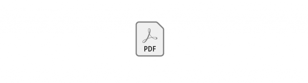 Libro abierto: Sistemas-Operativos por LATIn