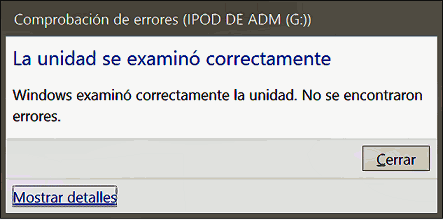 sin_errores_scandisk