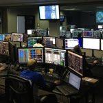 Trabajar con dos o más monitores a la vez